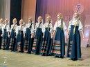 2014 II Международный Семь ступеней. г. Красноярск. Хореография