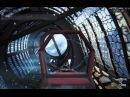 Unreal Engine 4 OpenGL ES3.1 Shooter