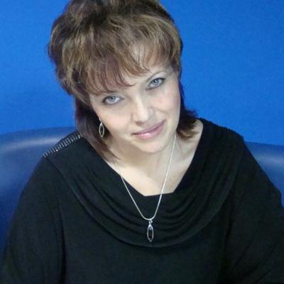Голая Ирина Гавра Видео