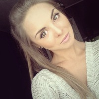 АлександраЖкова