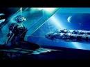 Epicuros Interstellar Chillout Downtempo Psy Chill