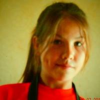 ВалерияКолемасова