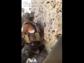 Hezbollah''s engagement with Nusrats yesterday
