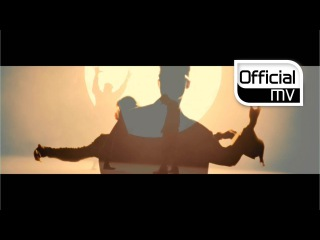 [MV] Dynamic Duo, DJ Premier(다이나믹듀오, 디제이 프리미어) _ AEAO