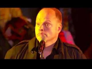 Zerg, Shotgun and You (Jukebox) Live @ Blizzcon 2010