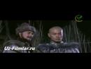 Go'zallar Go'zali / Гузаллар Гузали 13 Seriya (Uz-Filmlar)