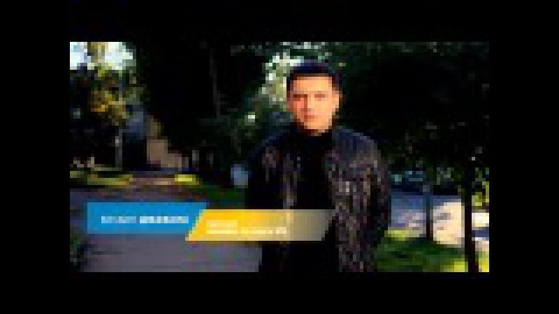 Українська Галицька партія. Тарас Чаповський, Ірина Штойко, Богдан Джавала