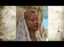 Vinca's Prayer 432 Hz Vinčanska molitva 432 Hz music therapy meditation relaxing music 432 Hz