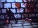 Zanzibar chanel Ft. Dungeon Possee - Mustn't Evolve (Official Video)