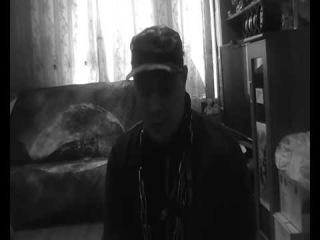 СТЕНДАП ОТ ЕВГЕНИЯ БЕЛОРУКОВА DJ ДЫШАТЬ ПОД ШУМ видео 6