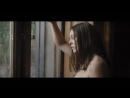 A Burning Hot Summer Trailer Un Ete Brulant