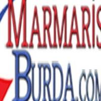 Marmaris Burda