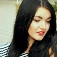 AnastasiaSergeevna