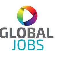 Global Jobs-Bd