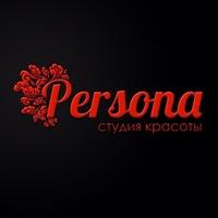 Persona Persona