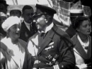 Die Piraten des Kaisers Felix Graf Luckner Der Seeteufel Dokumentation Teil 1