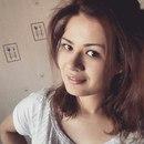 Фотоальбом Anna Varney-Diachenko