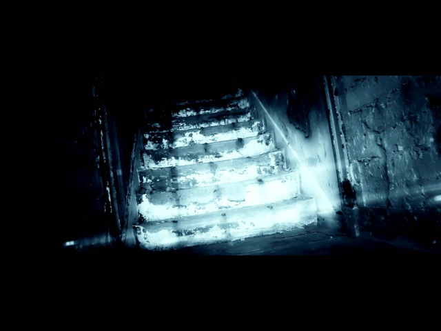 Hard Driver Abyss Of Darkness Official HQ Videoclip