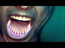 Leo Temet Agora Dockoff Remix