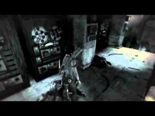 Брейн проходит:Tomb Raider 2013 - [СТЕЛС С СИСЬКАМИ] #5