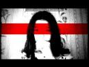 «Webcam Toy» под музыку ღНастя и данил - Самая красивая песня про Настюღ и данилаЯ тебя Люблю.