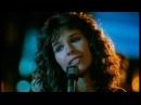 Bonnie Bianco Pierre Cosso - Stay ( OST Cinderella 80 ) 1280x720