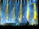 Michael Jackson Scream, They Don't Care About Us HIStory Tour Mumbai 1996