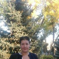 НатальяБрагина