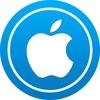 AppleWit.ru - социализация коллективного блога