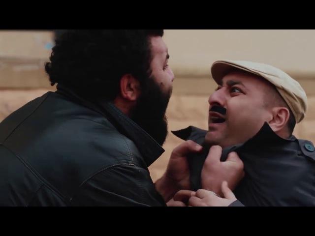 Qarilla Fexreddin Qilmani O,Dunyaliq Eledi