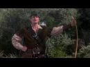 Робин Гуд и его Веселые Ребята · coub, коуб
