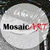 МозаикАРТ