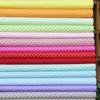 Текстильная феерия. Ткани.