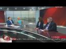 Intervija ar Uldi Ivaru Gravu un Diānu Potjomkinu