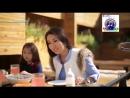 Ерке Есмахан - Әйел бақыты (Жаңа қазақша клип)