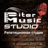 Репточка PiterMusic реп база