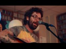 AJJ - Small Red Boy (KVRX Library Session)