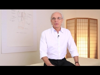 Hip Joint and Lower extremity - new manual articular approach - Jean-Pierre Barral D.O, France.