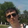 Vitaly Gordeev