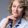 Elena Karagulina