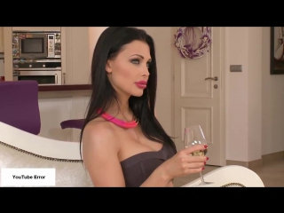 Aletta ocean / алетта оушен born to be a diva