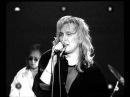Александр Иванов и группа Рондо Боже какой пустяк LIVE МузТВ 1998 г