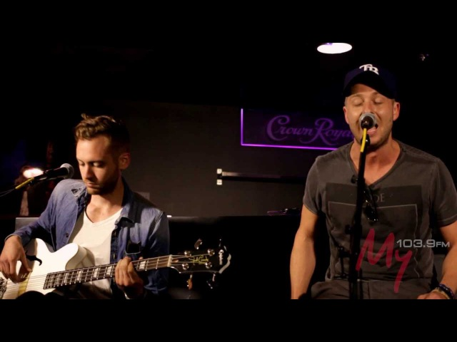 OneRepublic Counting Stars Live Rare Session High Quality Audio