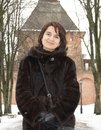 Фотоальбом Алёны Быковой