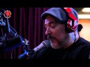 Everlast Put Your Lights On from Joe Rogan Experience 363