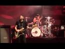 Blink 182 - Josie Live @ Amnesia Rockfest 2014 - Montebello