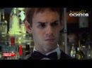 Дмитрий Осипов в сериале УГРО. Простые парни - 4 - 2012