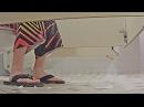 BATHROOM PRANK PART 10! | HoomanTV