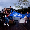 AEGEE-Moskva Local Events