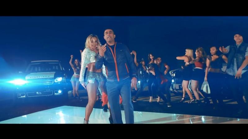 Harut Apeh Jan - Qez Pes [Official HD Music Video]